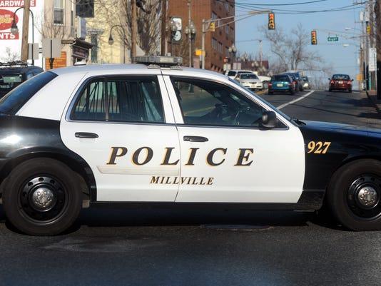 -032514 Millville Police Carousel.jpg_20140325.jpg