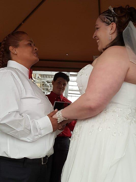 walmart-wedding-031918-2