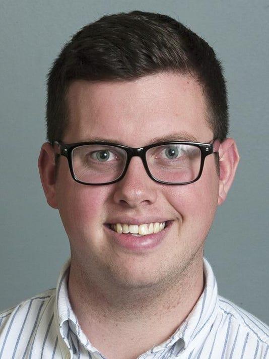 Smile-Henderson,Tyler (2)