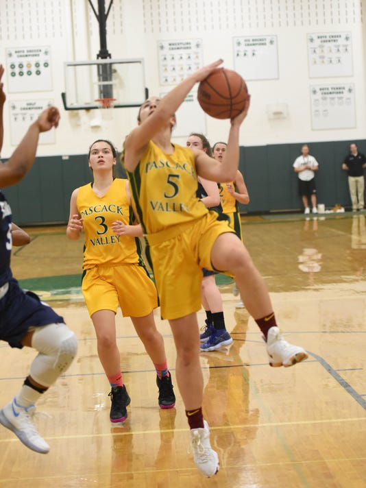 Pascack-Valley-and-IHA8