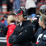 Cincinnati coach Tommy Tuberville has added two recruits to his 2016 class this week.