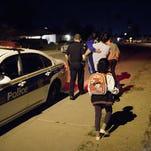 At Arizona DCS, the phone keeps ringing, but investigations decline