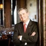 Kennedy regains form in US Senate race poll