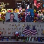 Desert Sun letter: Mixed signals on gun violence