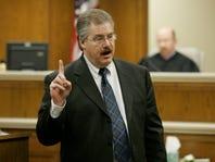 'Making a Murderer' vs. 'Convicting a Murderer': Dueling docs focus on Steven Avery case