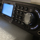 Radio silence: Nashville police to block public from listening to communications