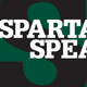 Spartan Speak: MSU football players as Led Zeppelin and Les Misérables songs