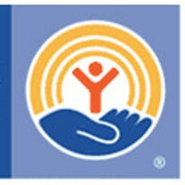 United Way: Resource fair coming, and you're invited