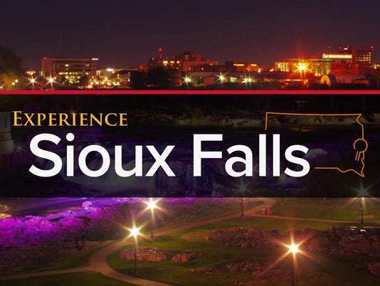 636106757570615051-Experience-Sioux-Falls-Still.jpg