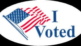 Early voting for the Asheville City Council primary starts Sept. 24.