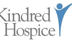 Kindred Hospice of San Angelo.
