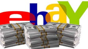 If you've got stuff to sell – the Paula A. Lewis Library can help with an eBay New Seller Workshop on Friday, Feb. 23 from 9 a.m. to noon.