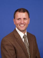 Dr. Tim Fursa