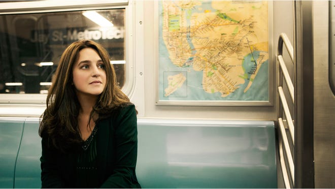 Pianist Simone Dinnerstein will play a free concert 7:30 p.m. Feb. 22 at Carthage College in Kenosha. Tickets are required: Call (262) 551-6661 or visit  www.carthage.edu/tickets.