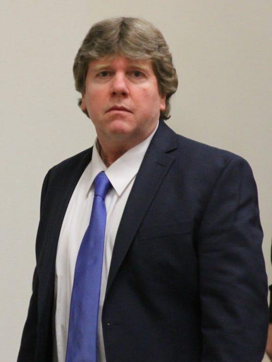 Steven Kelty.JPG