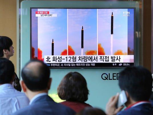 636474762961871707-missile.JPG