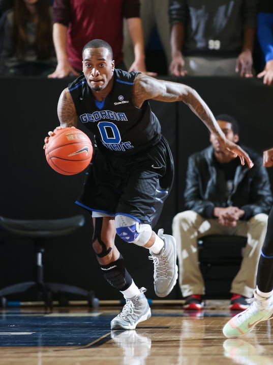 Kevin Ware reaches out to injured Indiana HS star