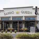 Mexican restaurant Barrio Queen coming to Tempe Marketplace