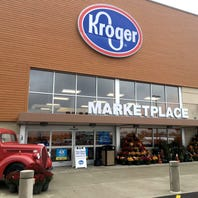 Kroger launches statewide hiring event seeking 600 new employees