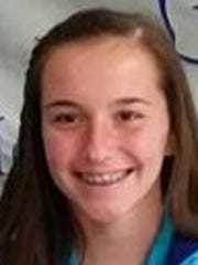 Megan Dunsmore