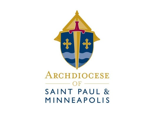 635488290127890274-archdiocese-st-paul-minneapolis-logo