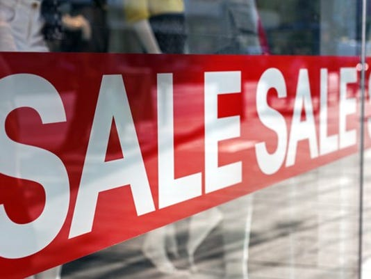 sale-sign-in-window_large.jpg