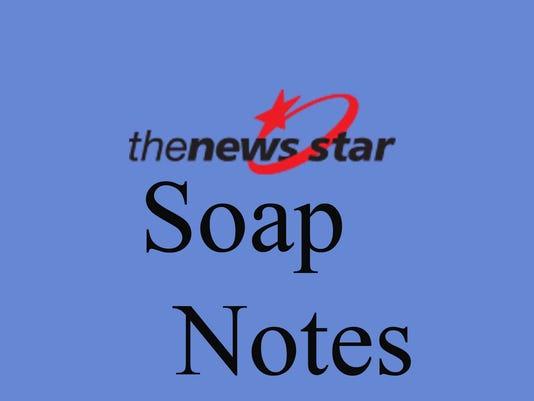fea- Soap Notes.jpg