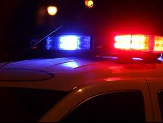 policelightys
