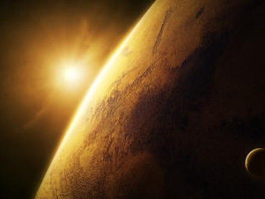 636004731723363339-Mars.jpg