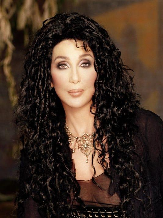 -SHRBrd_11-08-2014_Times_1_A002~~2014~11~07~IMG_-People_Cher_Vegas_N_1_1_DV9.jpg