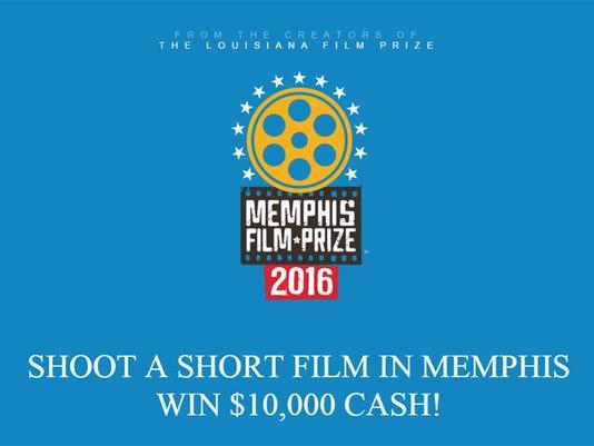 film-prize.jpg