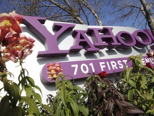 USAT Yahoo.JPG