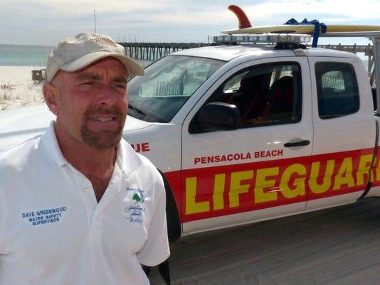 -Beach safety 2.jpg_20140227.jpg