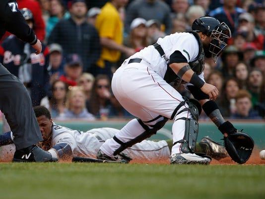 Braves_Red_Sox_Baseball_63611.jpg