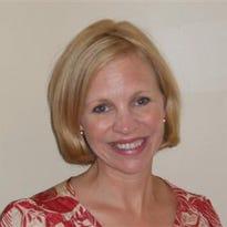 Lori Hilliard