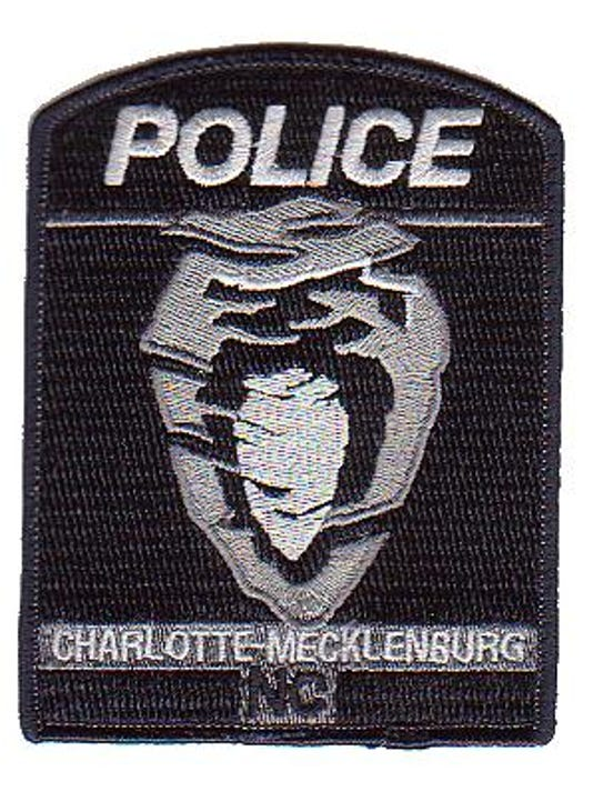 635630460919116455-Charlotte-Mecklenburg-Police-Department-logo