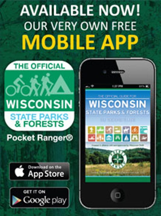 WIParkForestApp.jpg