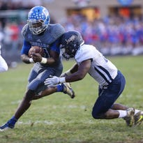Conner's Jackson brings home win over Lloyd