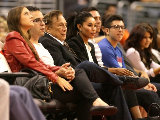 2014 389494218-SPORTS_BKN-CLIPPERS-STERLING_2_LA.jpg_20140428.jpg