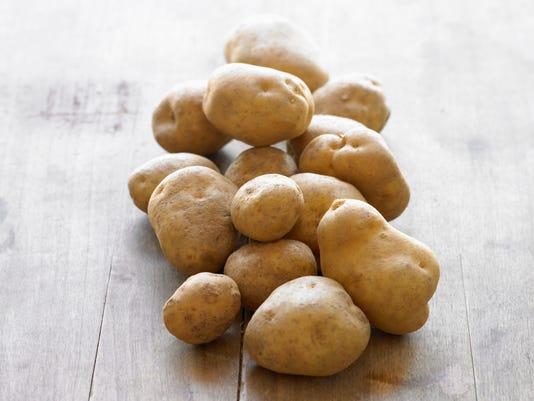 -potatoes.jpg_20140807.jpg