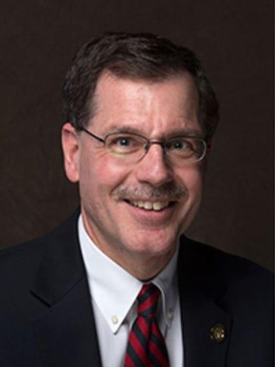 Chancellor-Dean-Van-Galen.JPG