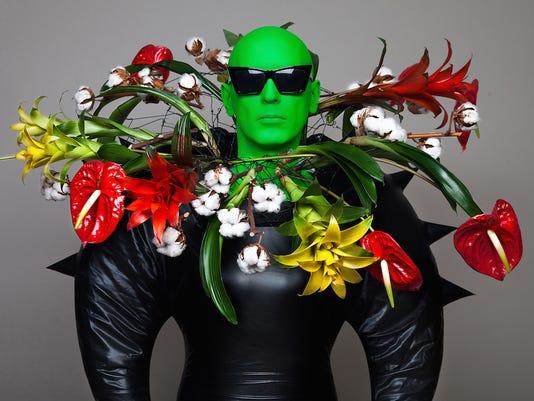 Costume-by-Andrey-Bartenev.jpg