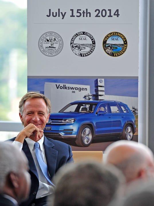 VW-Chattanooga-01