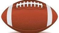 Week 3 of High School Football