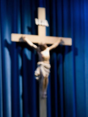An unmarried teacher at a Roman Catholic middle school in Montana has been fired after getting pregnant, the Diocese of Helena confirmed.