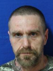 TN Walmart shoplifting leads to meth bust privateofficer org