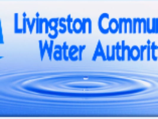 LC-Water-authority.jpg