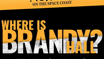 What is a podcast and how can you listen to one?  Learn how to tune into FLORIDA TODAY'S latest podcast: Murder on the Space Coast: Where is Brandy Hall?