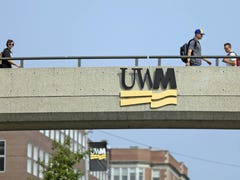 Tony Evers seeks $2.5 billion for building projects — nearly half for UW campuses