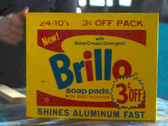 636374505448978285-Brillo-from-HBO.jpg